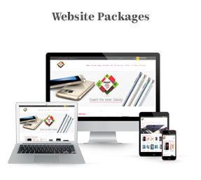 SML: Digital Marketing, Web Design & SEO Agency in Leeds